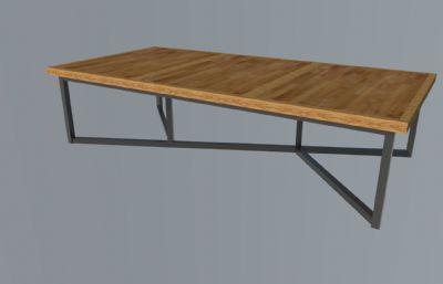 �k公室桌子