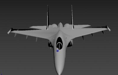 �K35��Cmax2018模型