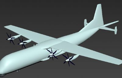 高新9�反��巡��Cmax模型