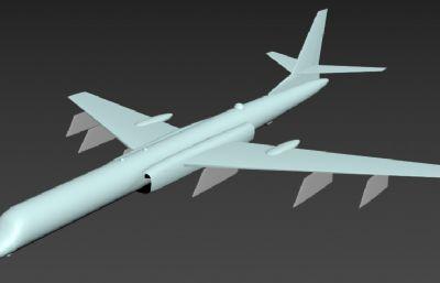 �Z6K�Z炸�Cmax2018模型