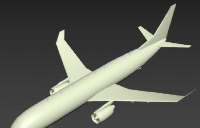 美��P-8A反���C模型
