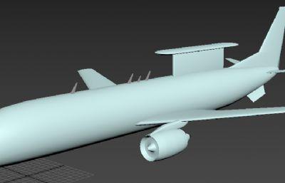 �n��和平之眼�A警�Cmax2018模型