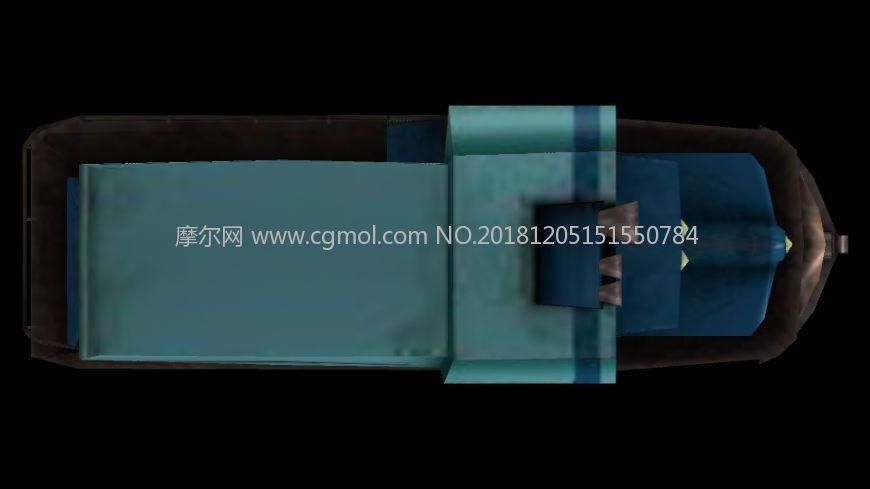 Q版卡通火�系列,火��^游��MB,FBX,OBJ模型
