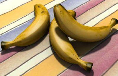 香蕉max白模,�o�N�D