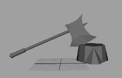 斧�^�涠�鼍�maya�模