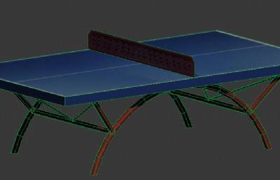 乒乓球�_,乒乓球桌max�模