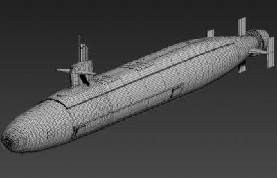 法���倮����道���核��艇max模型