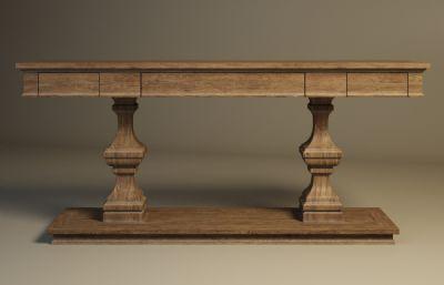 控制桌,��U�o��,家具
