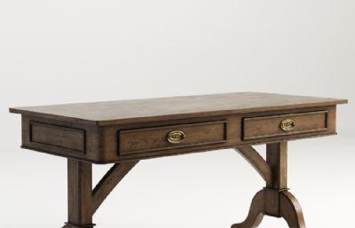 桌子,化妆台,化妆桌