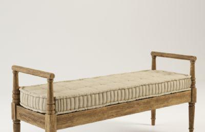 ��木�� �L椅