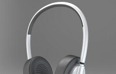 HG定制耳機
