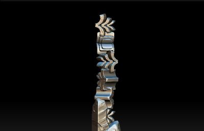 石雕��柱雕塑�O�