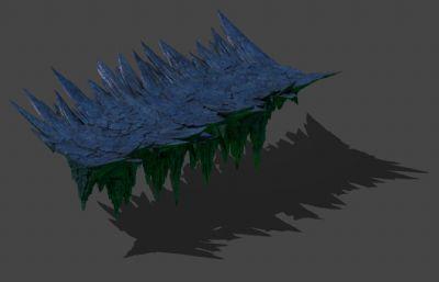 山石,山川,山崖,山�_,山路max模型,�N�D�R全(�W�P下�d)