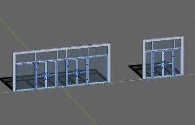 塑��T,玻璃�Tmax模型