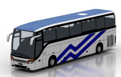 公交�,旅游大巴�