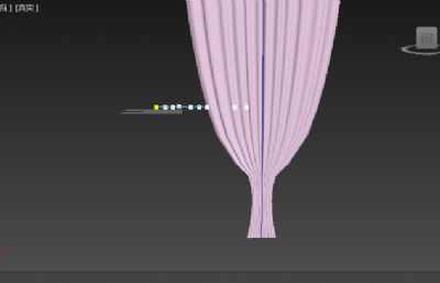 窗�max�易模型
