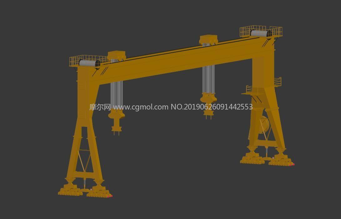 450T���T吊max模型