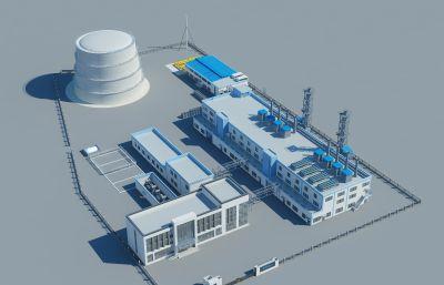 QHWS燃�馇��能源�l�新方案