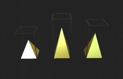 三角形支架,室�妊b�品