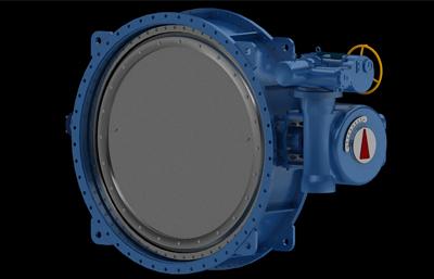 高精�碟�y3D模型