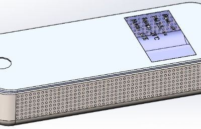 室�瓤��z�y�x,甲醛�z�y�x�D�SolidWorks模型