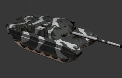 挑�鹫咧�鹛箍�3D模型,次世代(PBR)�N�D