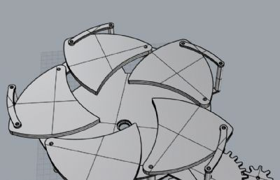 �X�制造出�@喜的求婚�Y物盒子�炔拷Y��STP模型