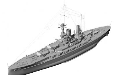 一�鸬��巴登��鹆信�STL模型