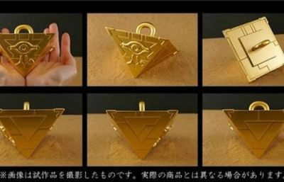 千年�e木神器3D模型,MAX,STL�煞N格式