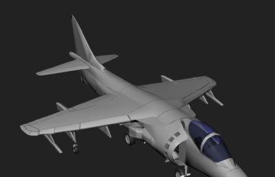 �_式�鸲�C3DS模型