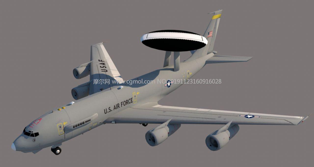 e-3�A警�Csu模型