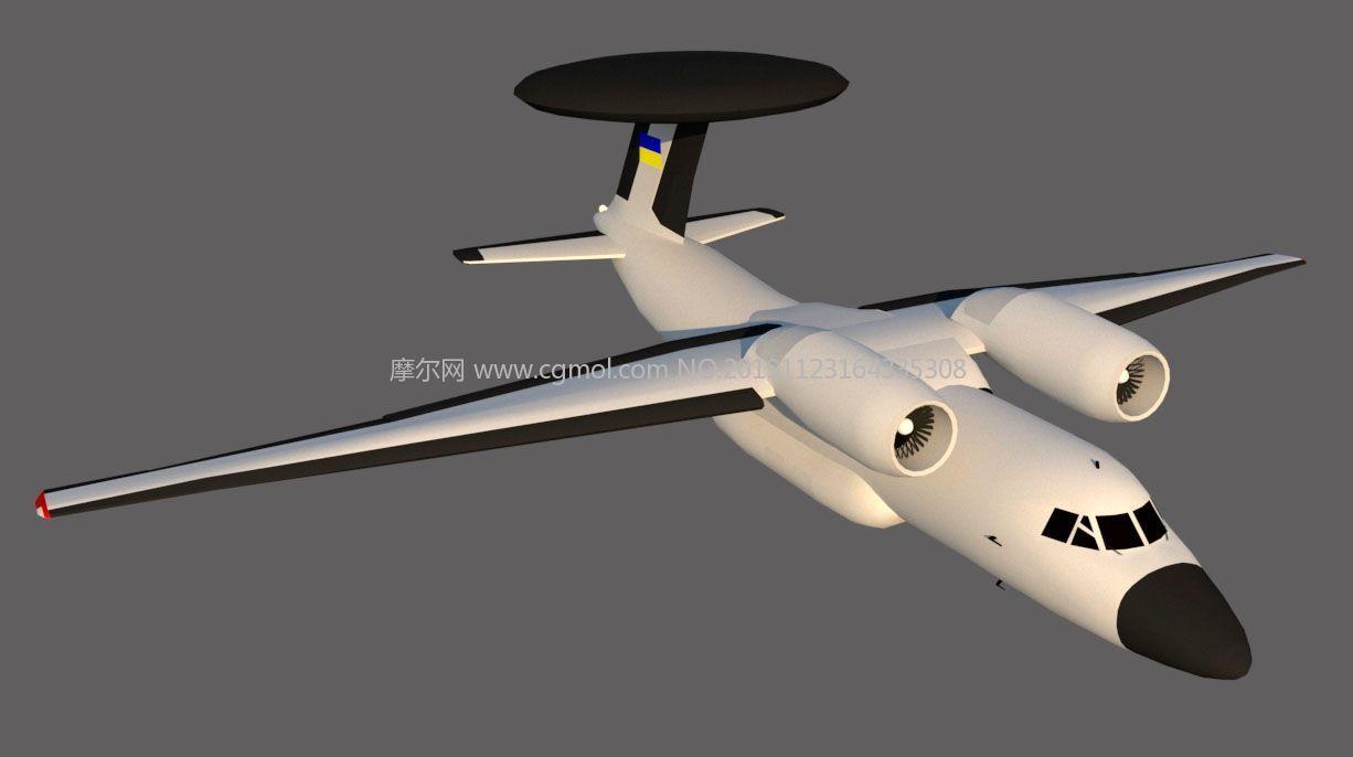 安-71�A警�Csu模型