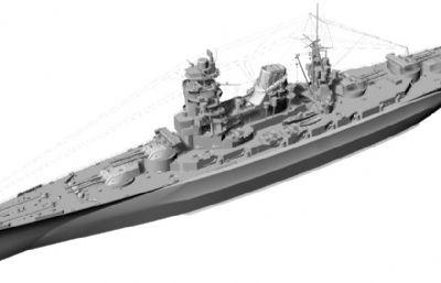 日本�合��天城��鹆醒惭笈�STL模型