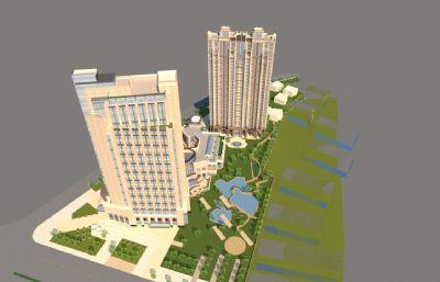 城市商�I�^���,商�鼋ㄔOsu模型