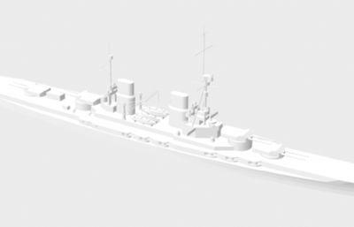 gk-2型�鹆醒惭笈�STL模型