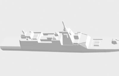 30dx�o�l�STL模型