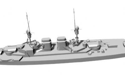 gk-5041型�鹆醒惭笈�STL模型