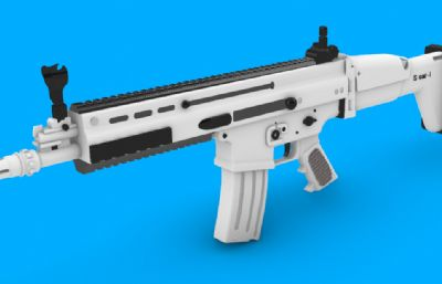 S-carl突�舨��-犀牛建模3DM模型