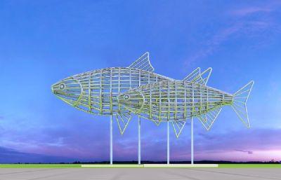 不�P��p�~小�~雕塑�O�3D模型