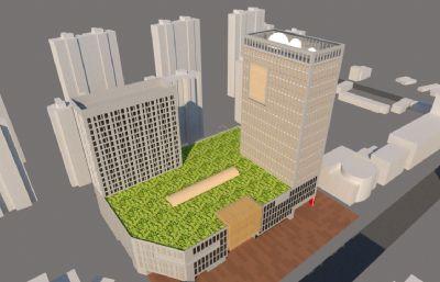 3星�酒店�O�su模型