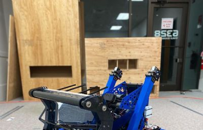 �C器人作��,�C器人�STEP格式模型