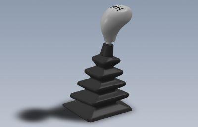 汽��Q�n�U,�n把�易模型Solidworks�D�