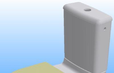 �易�R桶solidworks�O�模型